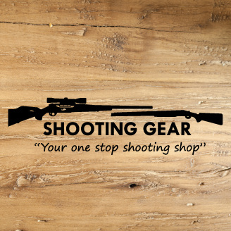 Shooting Gear