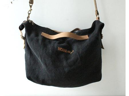 Shop all Moana Rd Bags