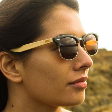 Shop all Sunglasses