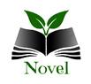 Novel Designs