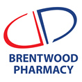 Brentwood Pharmacy