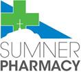 Sumner Pharmacy Shop