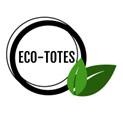 Eco Totes