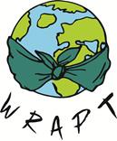 Wrapt