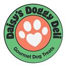 Daisy's Doggy Deli