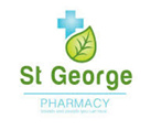 St George Pharmacy