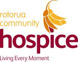 Rotorua Hospice Shop Online