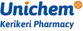 Unichem Kerikeri Pharmacy Shop
