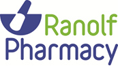 Ranolf Pharmacy Shop