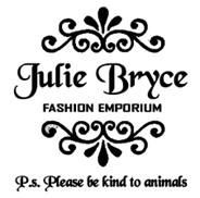 Julie Bryce Fashion Emporium