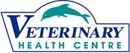Veterinary Health Centre Whakatane
