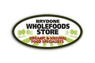 brydonewholefoods