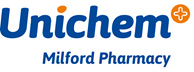 Unichem Milford Pharmacy Shop