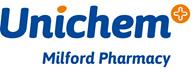 Unichem Milford Pharmacy Shop