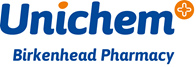 Unichem Birkenhead Pharmacy Shop