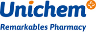 Unichem Remarkables Pharmacy Shop