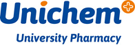 Unichem University Pharmacy Shop