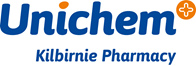 Unichem Kilbirnie Pharmacy Shop