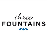 Three Fountains Online