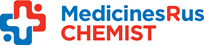 Medicines R Us Stores Home