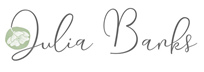 Julia Banks Jewellery