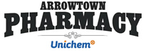 Unichem Arrowtown Pharmacy