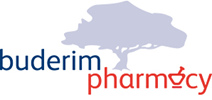 Buderim Pharmacy