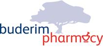 Buderim Pharmacy