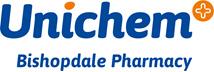 Unichem Bishopdale Pharmacy Shop