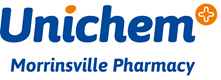Unichem Morrinsville Pharmacy Shop
