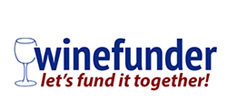 winefunder.co.nz
