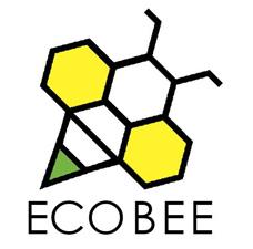 Eco Bee NZ
