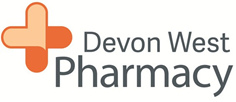 Devon West Pharmacy Shop