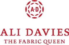 Ali Davies Ltd