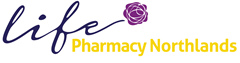 Life Pharmacy Northlands Shop