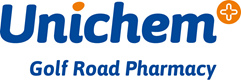 Unichem Golf Road Pharmacy