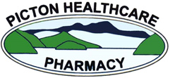 Picton Healthcare