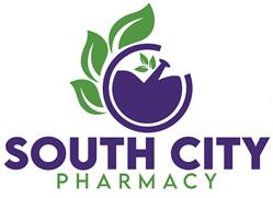 South City Pharmacy Shop