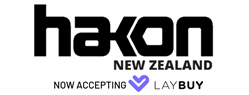 Hakon Suspension NZ