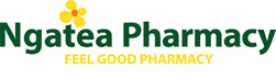 Ngatea Pharmacy