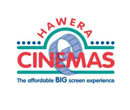 Hawera Cinemas