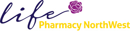 Life Pharmacy Northwest Shop