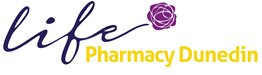 Life Pharmacy Dunedin Shop