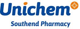 Unichem Southend Pharmacy Shop