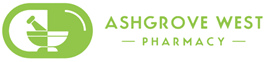 Ashgrove West Pharmacy
