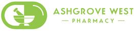 Ashgrove West Pharmacy