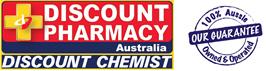 Discount Pharmacy Australia