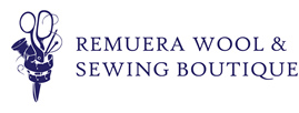 Remuera Wool and Sewing Boutique