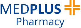 Medplus Pharmacy Shop