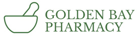 Golden Bay Pharmacy Shop